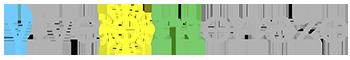 Uptimo Logo